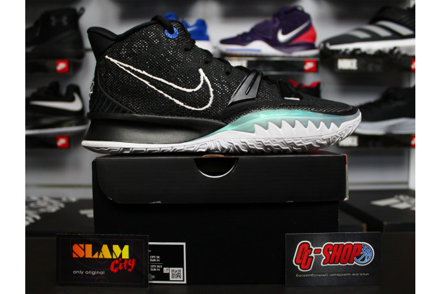 Nike Kyrie  7  - Баскетбольные Кроссовки