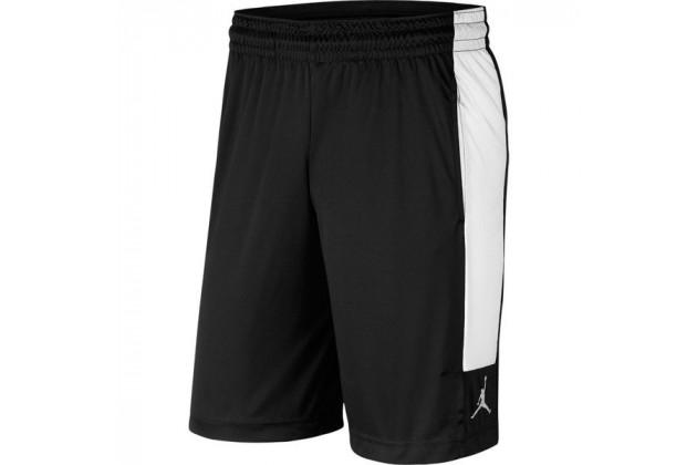 Jordan Dri-FIT Air Shorts - Баскетбольные шорты