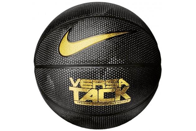 Nike Versa Tack - Универсальный Баскетбольный Мяч