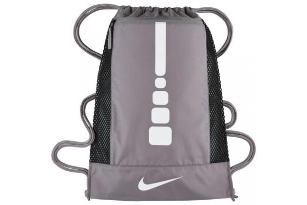 Nike Hoops Elite Gymsack - Спортивная Сумка