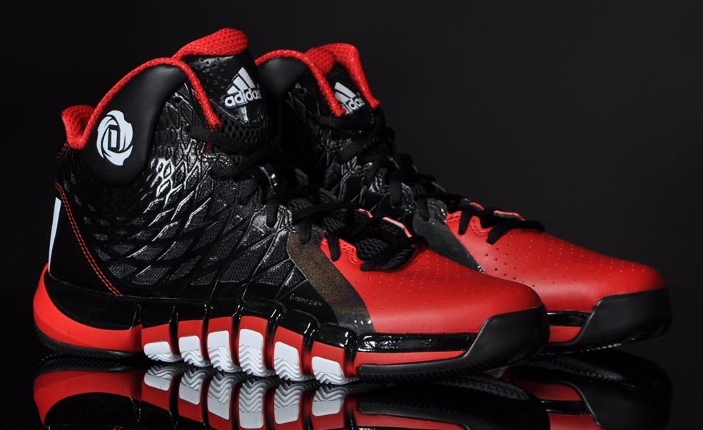 buy popular 9c167 5623c adidas rose 773 11