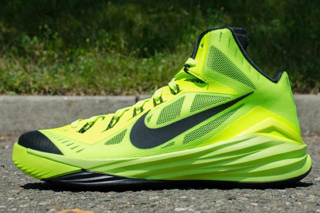 brand new b34de 28d09 ... Купить Nike Hyperdunk 2014 - Баскетбольные Кроссовки ...