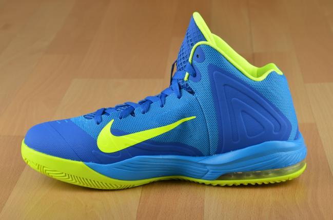 Купить Nike Air Max Premiere - Баскетбольные Кроссовки    5046eb1cc9b5