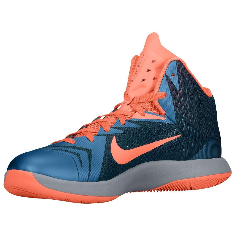 3d4ecff4fd6b Купить Nike Lunar Hyperquickness