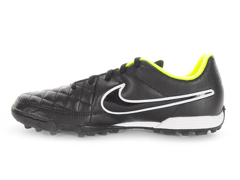 Купить Nike JR Tiempo Rio II TF - ДЕТСКИЕ ФУТБОЛЬНЫЕ КРОССОВКИ    355d37f502c00