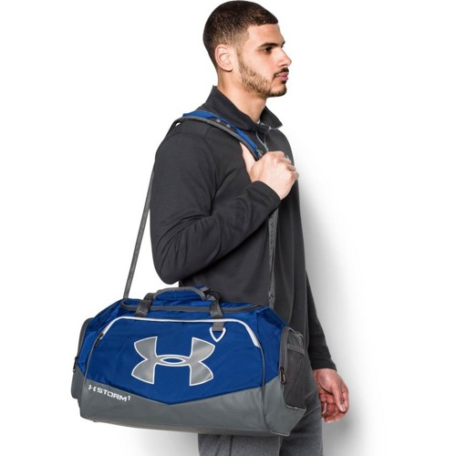 c06e68356481 Купить Under Armour Storm Undeniable II Medium Duffle - Спортивная ...