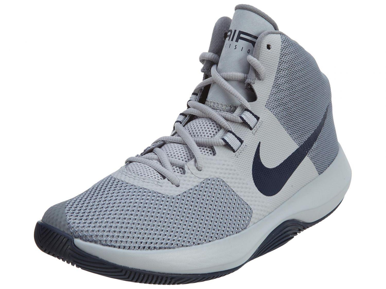 c38462d9 Купить Nike Air Precision - Детские Баскетбольные Кроссовки []