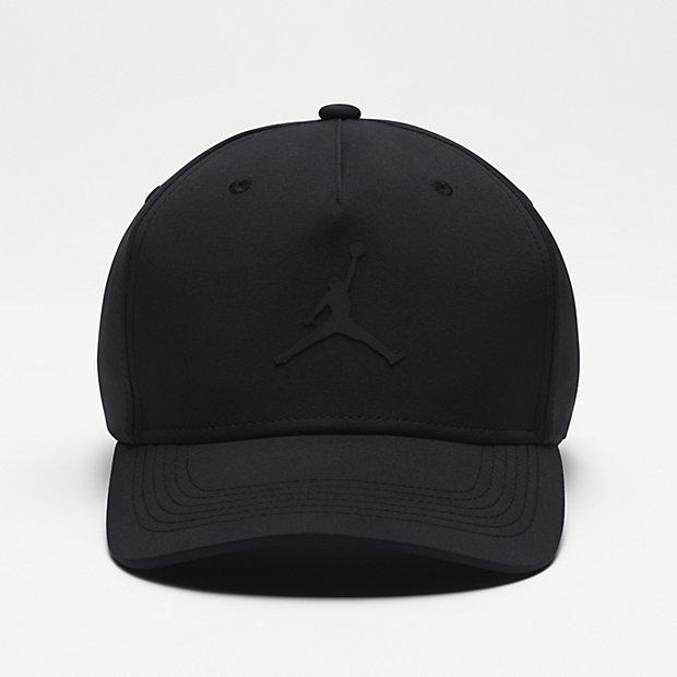 timeless design f616f b3ebe Jordan Classic 99 Woven Hat - Мужская Кепка